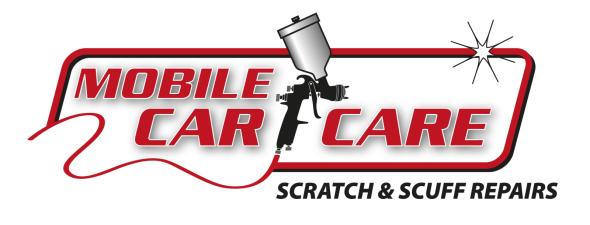 Car Scratch Repair Solihull